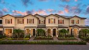 New Homes in Florida FL - Gardens by The Hammocks by Lennar Homes