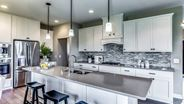 New Homes in Minnesota MN - Summerlin by Brandl Anderson Homes