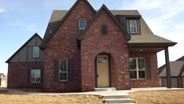 New Homes in Oklahoma OK - Kingsbury Ridge by Parsons and Company