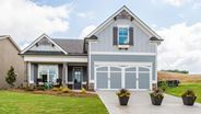 New Homes in Georgia GA - Edgewater by Stonecrest Homes