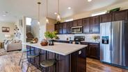 New Homes in Colorado CO - Mosaic by Hartford Homes