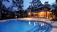 New Homes in South Carolina SC - Marshside Towns at Carolina Bay by Pulte Homes