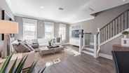 New Homes in South Carolina SC - Harborwalk by Pulte Homes
