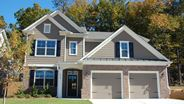 New Homes in - Creekview Park by Fortress Builders