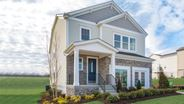 New Homes in Virginia VA - Embrey Mill by K. Hovnanian Homes
