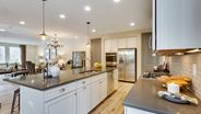 New Homes in - Arnold Ridge by K. Hovnanian Homes
