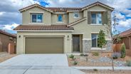 New Homes in New Mexico NM - Tierra Serena by Pulte Homes