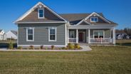 New Homes in Delaware DE - Springtown Farms by Insight Homes