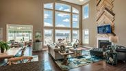 New Homes in - Marina at Pepper's Creek by Insight Homes
