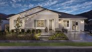 New Homes in California CA - Savannah at Audie Murphy Ranch by Brookfield Residential