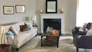 New Homes in - The Enclave at Cramer Woods by LiveWell Homes
