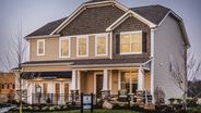 New Homes in Ohio OH - Preston Hollow by M/I Homes