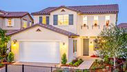 New Homes in California CA - Hampton at Northpointe by D.R. Horton