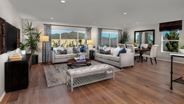 New Homes in California CA - Autumn Winds® by KB Home