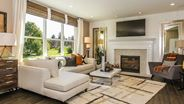 New Homes in - North Grove Crossing by K. Hovnanian Homes