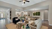 New Homes in Alabama AL - Grace Magnolias by Holiday Builders
