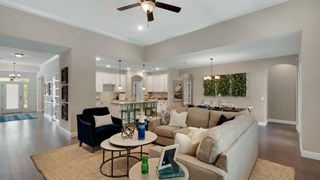 New homes in Spanish Fort, AL | 2 Communities ... on wausau homes floor plans, shelby homes floor plans, warehouse homes floor plans, regent homes floor plans, quadrant homes floor plans, huff homes floor plans,