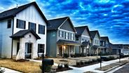 New Homes in Alabama AL - Ashton Springs - Park Place by Valor Communities