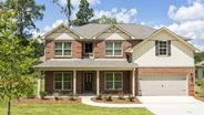 New Homes in Alabama AL - Carroll Cove by Valor Communities