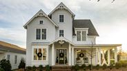 New Homes in Tennessee TN - Berry Farms by Celebration Homes