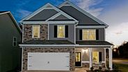 New Homes in Alabama AL - Kensington Place by Smith Douglas Communities