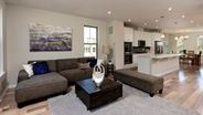 New Homes in - Leesburg Place by Beazer Homes