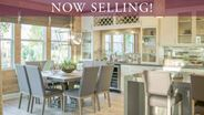 New Homes in California CA - Saratoga Estates by D.R. Horton