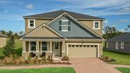 New Homes in Florida FL - Bentley Green by Mattamy Homes