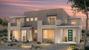 New Homes in New Mexico NM - La Orilla by Pulte Homes