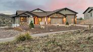 New Homes in Arizona AZ - Capstone Homes at Yavapai Hills by Capstone Homes Arizona