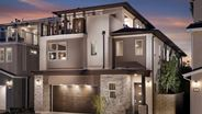 New Homes in California CA - Great Park Neighborhoods - Cantata at Cadence Park by Lennar Homes