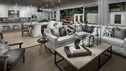 New Homes in California CA - Great Park Neighborhoods - Capella at Cadence Park by Lennar Homes