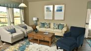 New Homes in Texas TX - Rhine Valley Patriot Series by Liberty Home Builders