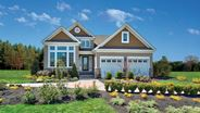 New Homes in - Regency at Flanders by Toll Brothers