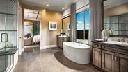 New Homes in Minnesota MN - Reserve at Medina by Toll Brothers