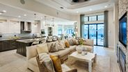 New Homes in Florida FL - Palazzo at Naples by Toll Brothers