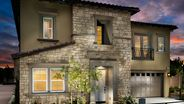 New Homes in California CA - Lexington at Gale Ranch by Toll Brothers
