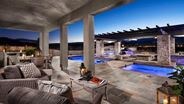 New Homes in Nevada NV - Estates at Saddle Ridge by Toll Brothers