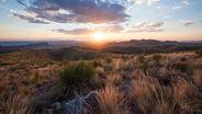 New Homes in Nevada NV - Mason Ridge at Bella Vista Ranch by Toll Brothers
