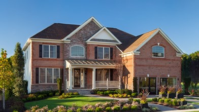 Maryland New Homes Directory Maryland New Homes For Sale In