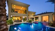New Homes in California CA - Enclave at Yorba Linda by Toll Brothers