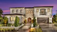 New Homes in California CA - Canyon Oaks by Toll Brothers