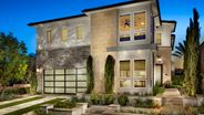 New Homes in California CA - Avila at Porter Ranch - Vistas Collection by Toll Brothers