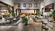 New Homes in California CA - Alta Vista at Orchard Hills by Toll Brothers