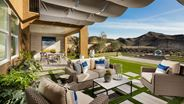 New Homes in California CA - Mirabelle at Plum Canyon by Toll Brothers
