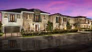 New Homes in California CA - Meridian at Altair by Toll Brothers