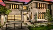 New Homes in California CA - Alara at Altair by Toll Brothers