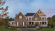New Homes in - Dominion Valley Country Club - Estates by Toll Brothers