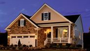 New Homes in - Regency at Chancellorsville by Toll Brothers