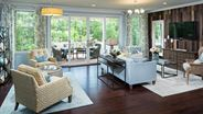 New Homes in Virginia VA - Avonlea Reserve by Toll Brothers